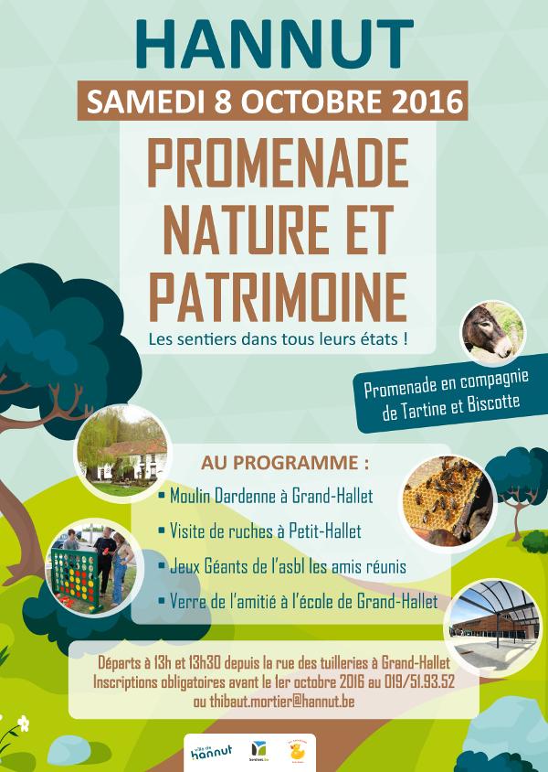 PromenadenatureEtPatrimoine1